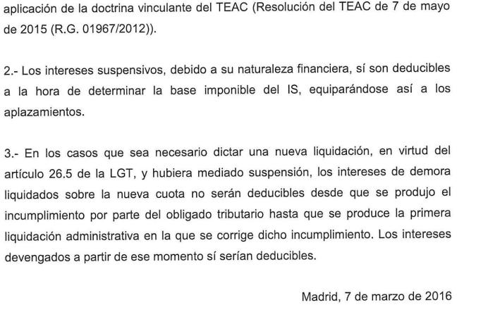 conclusion aeat 2