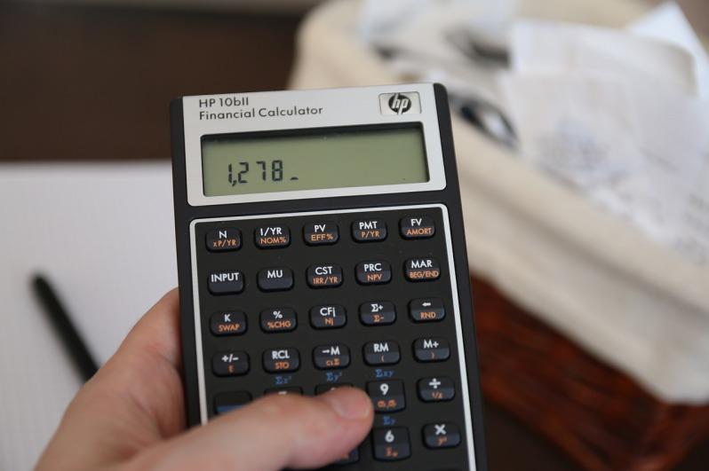 Impuestos del arrendamiento