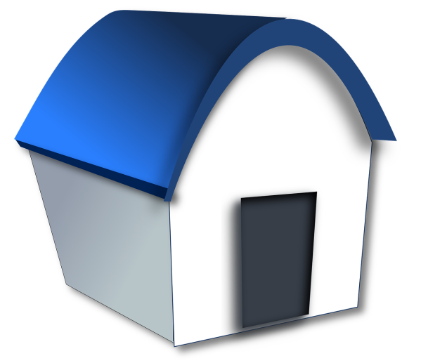 IRPF reducción por alquiler vivienda
