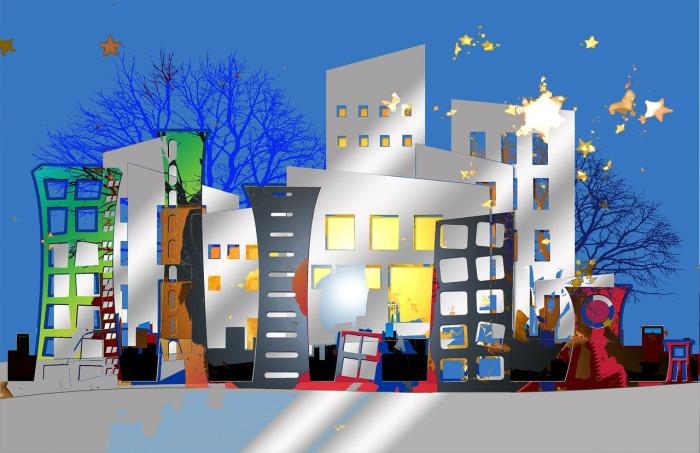 IRPF 2015 Transmisión vivienda