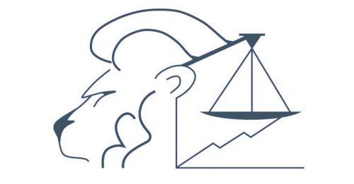 ABOGADOS Y ECONOMISTAS