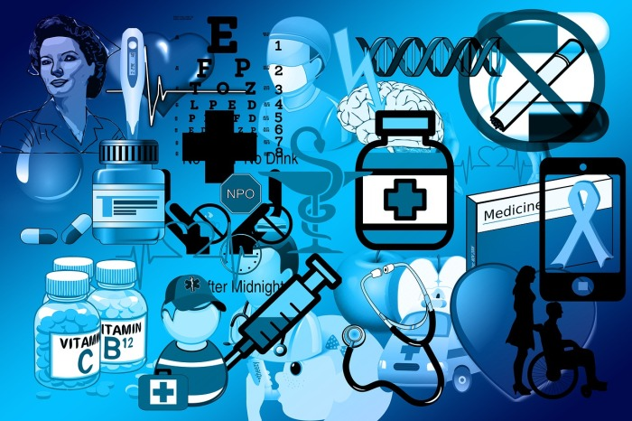 responsabilidad medico error diagnóstico