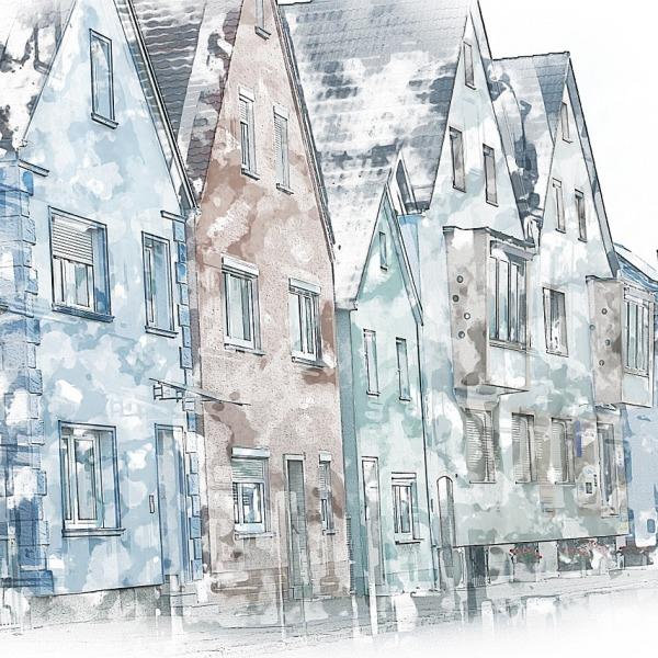 venta vivienda uso excónyuge o expareja