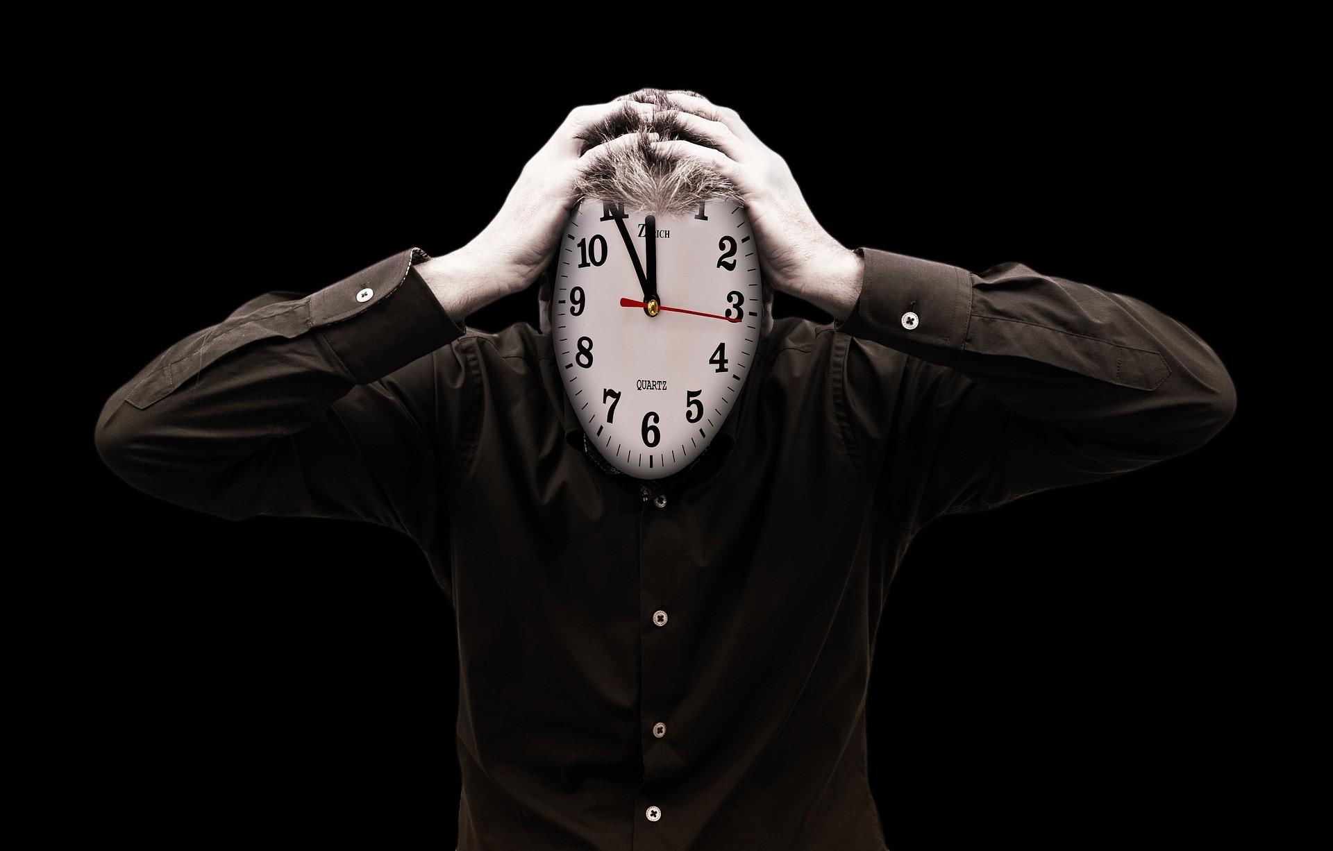El despido disciplinario por faltas repetidas e injustificadas  de asistencia o puntualidad del trabajador