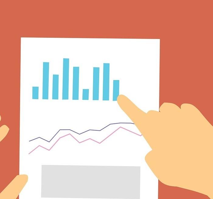La pensión de alimentos: gastos ordinarios, extraordinarios y suntuarios